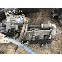 DTI Trucks Engine Parts, Misc. INTERNATIONAL 4300