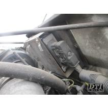 DTI Trucks Engine Parts, Misc. INTERNATIONAL DT 466E