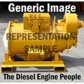 Transmission Assembly CATERPILLAR 9W7116 Heavy Quip, Inc. dba Diesel Sales