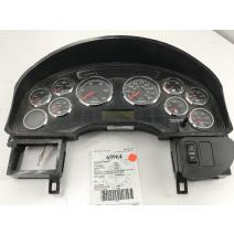 International Parts for sale on