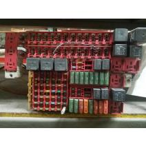 kenworth fuse box on heavytruckparts net. Black Bedroom Furniture Sets. Home Design Ideas