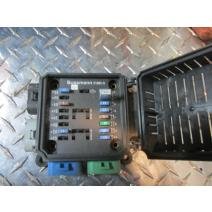 2005 freightliner columbia fuse box 2005 freightliner columbia fuse box