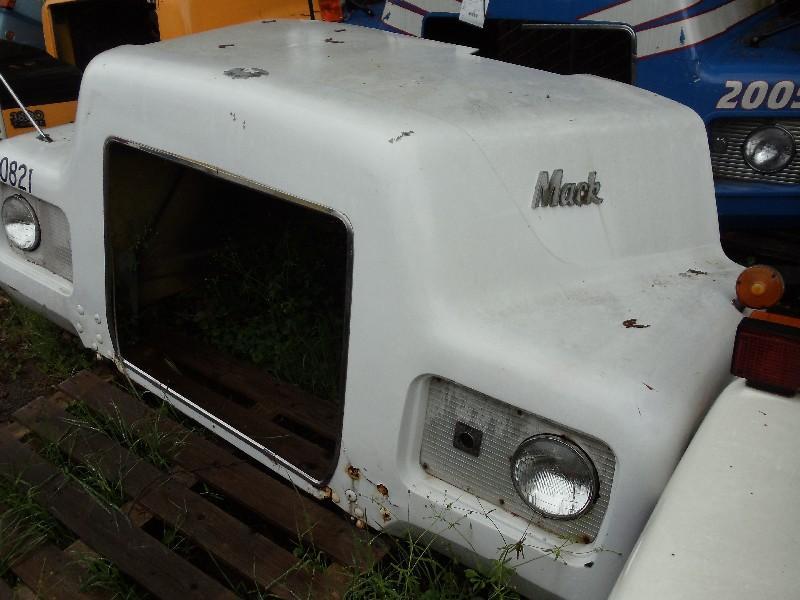 Hood   Trucks Parts For Sale