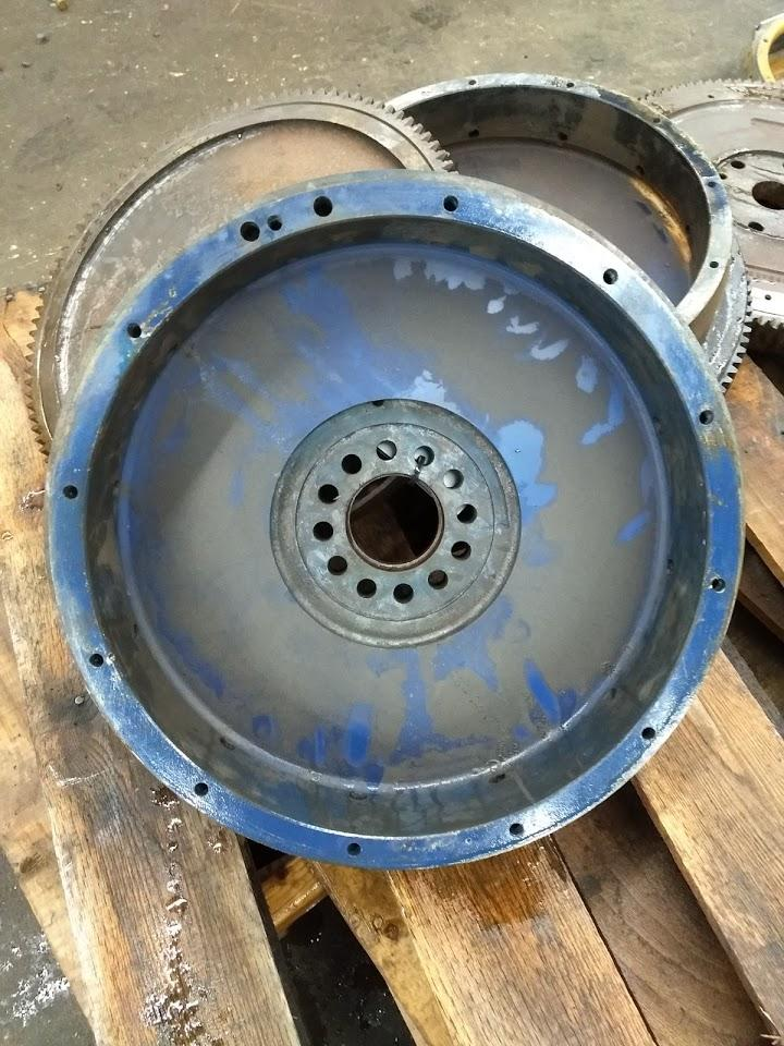 Flywheel | Trucks Parts For Sale