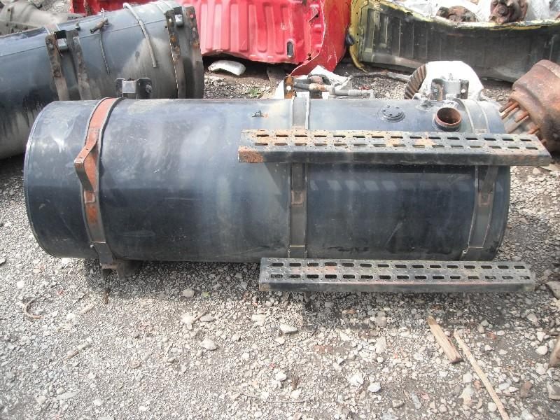 1997 FORD AT9513 FUEL TANK TRUCK PARTS #585010