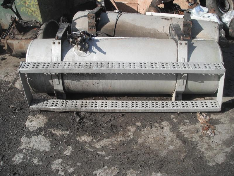 1996 FREIGHTLINER FLD120SD FUEL TANK TRUCK PARTS #585027
