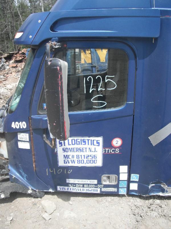 1997 FREIGHTLINER CST112 CENTURY DOOR TRUCK PARTS #584942