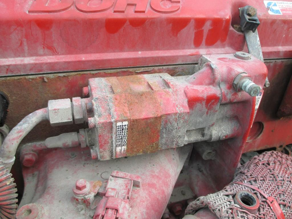 Truck Parts | Used Construction Equipment Parts | Page 15