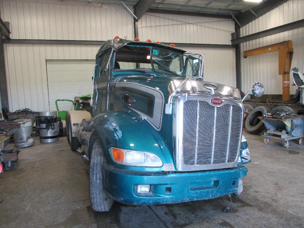 Hood Hinge | Trucks Parts For Sale