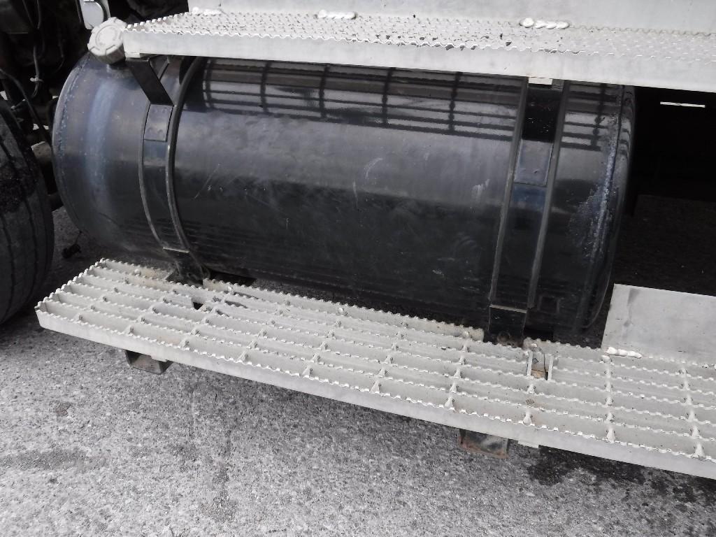Fuel Tank | Trucks Parts For Sale