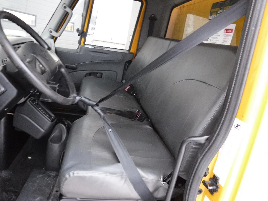 Strange Seat Front Trucks Parts For Sale Creativecarmelina Interior Chair Design Creativecarmelinacom