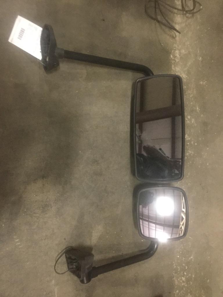 2012 FREIGHTLINER M2 MIRROR TRUCK PARTS #580483