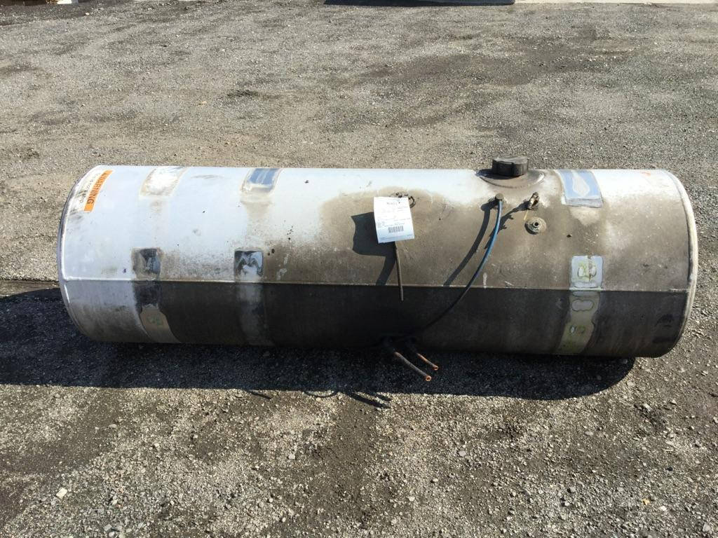 2009 FREIGHTLINER CASCADIA FUEL TANK TRUCK PARTS #591440