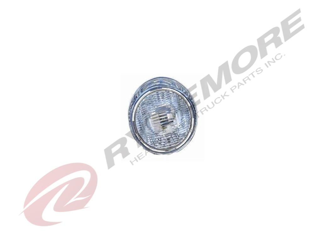 FREIGHTLINER CENTURY CLASS HEADLAMP ASSEMBLY TRUCK PARTS #395668