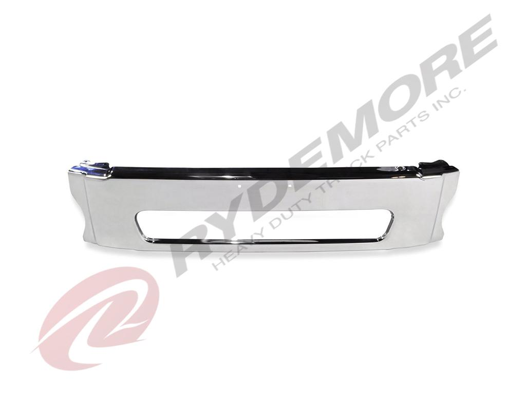 FREIGHTLINER BUSINESS CLASS M2 106/112 03-ON BUMPER TRUCK PARTS #679429