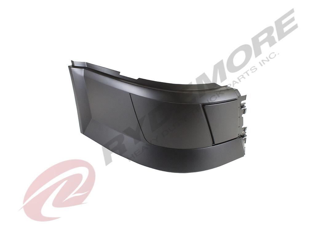 VOLVO VNL '04-ON BUMPER TRUCK PARTS #679549