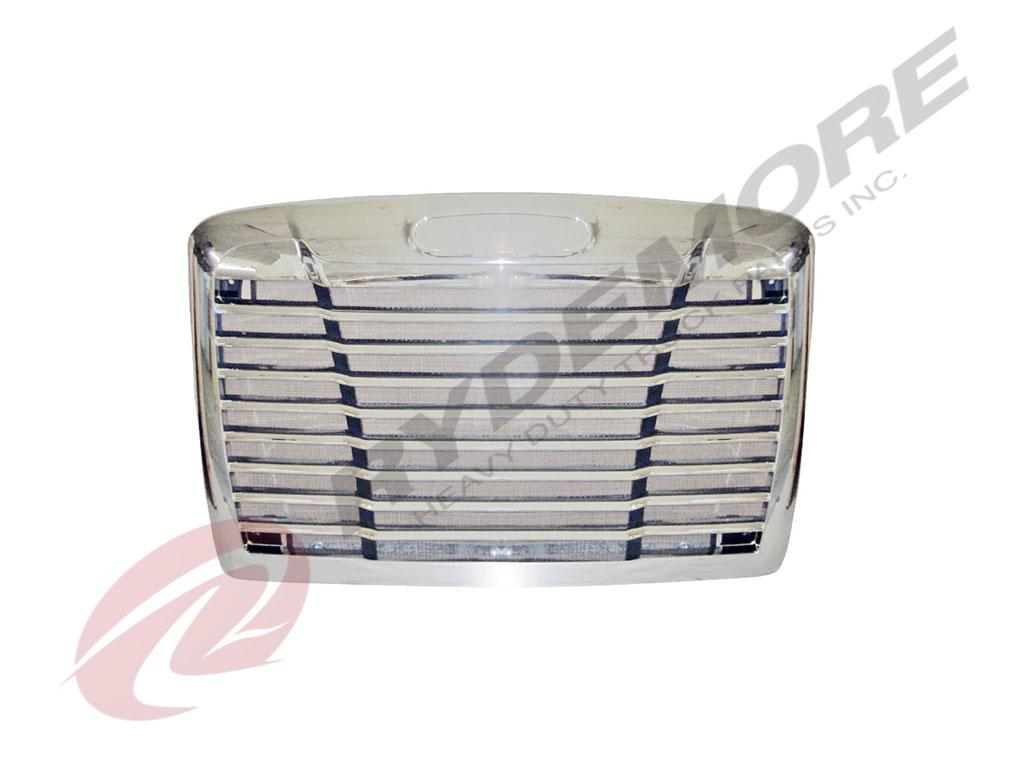 FREIGHTLINER CENTURY CLASS '05-11 GRILLE TRUCK PARTS #679465