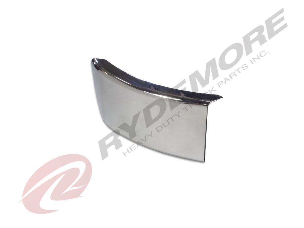 FREIGHTLINER BUSINESS CLASS M2 106/112 03-ON BUMPER TRUCK PARTS #679468