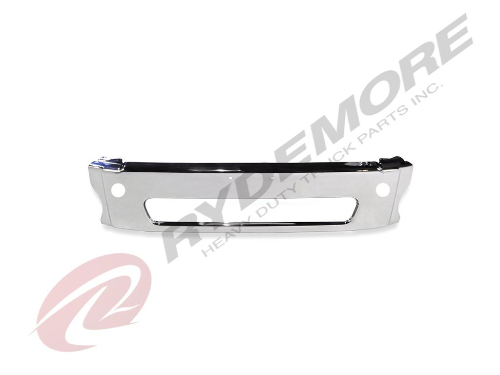 FREIGHTLINER BUSINESS CLASS M2 106/112 03-ON BUMPER TRUCK PARTS #679430