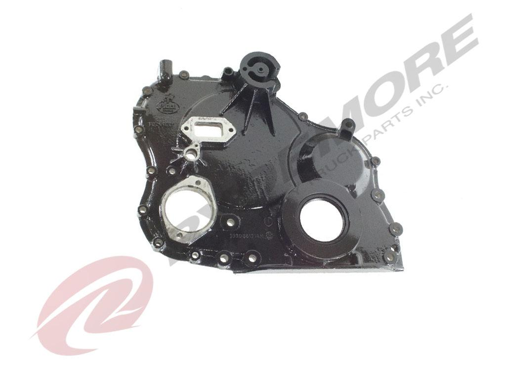 MACK E7 FRONT COVER TRUCK PARTS #361025