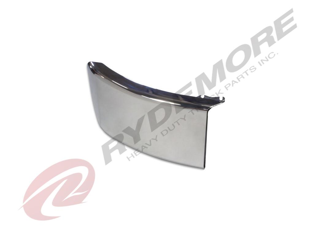 FREIGHTLINER BUSINESS CLASS M2 106/112 03-ON BUMPER TRUCK PARTS #679474