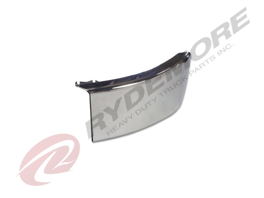 FREIGHTLINER BUSINESS CLASS M2 106/112 03-ON BUMPER TRUCK PARTS #679475