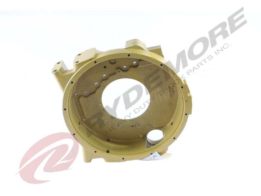 CATERPILLAR C-12 FLYWHEEL HOUSING TRUCK PARTS #292276