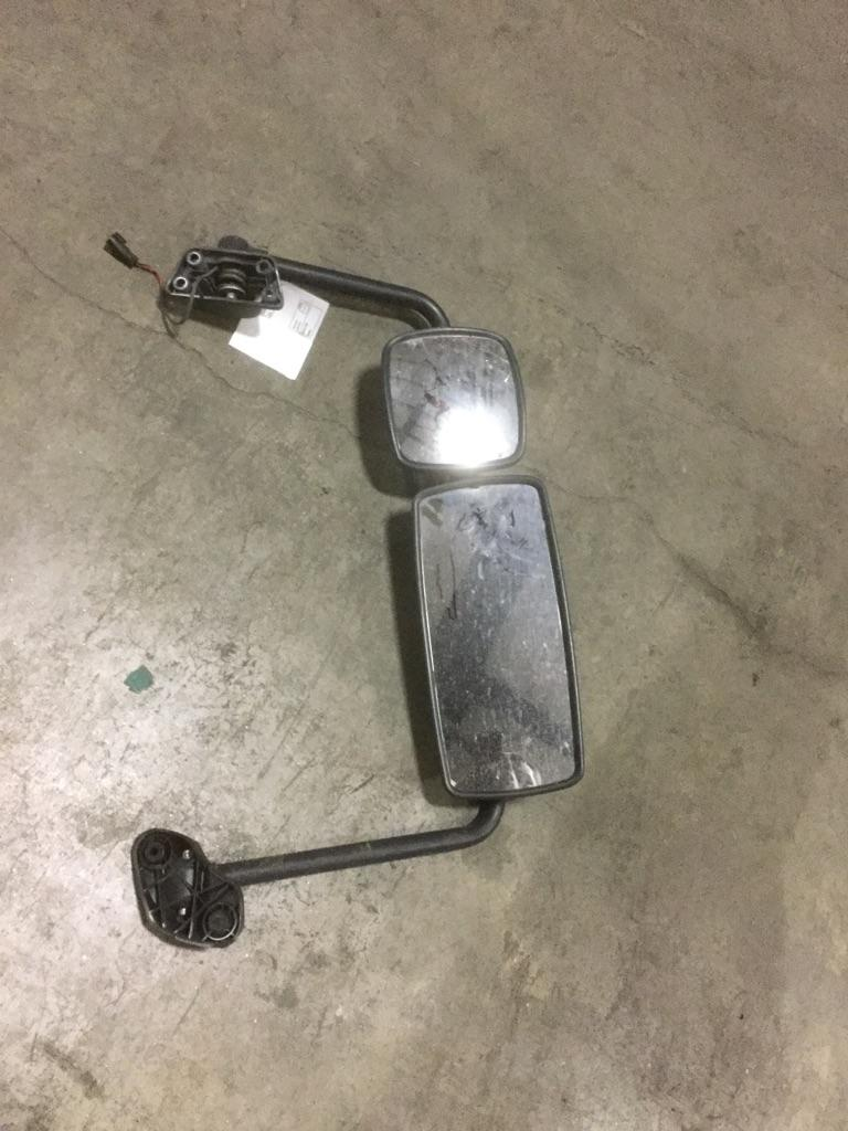 2004 FREIGHTLINER M2 MIRROR TRUCK PARTS #626877
