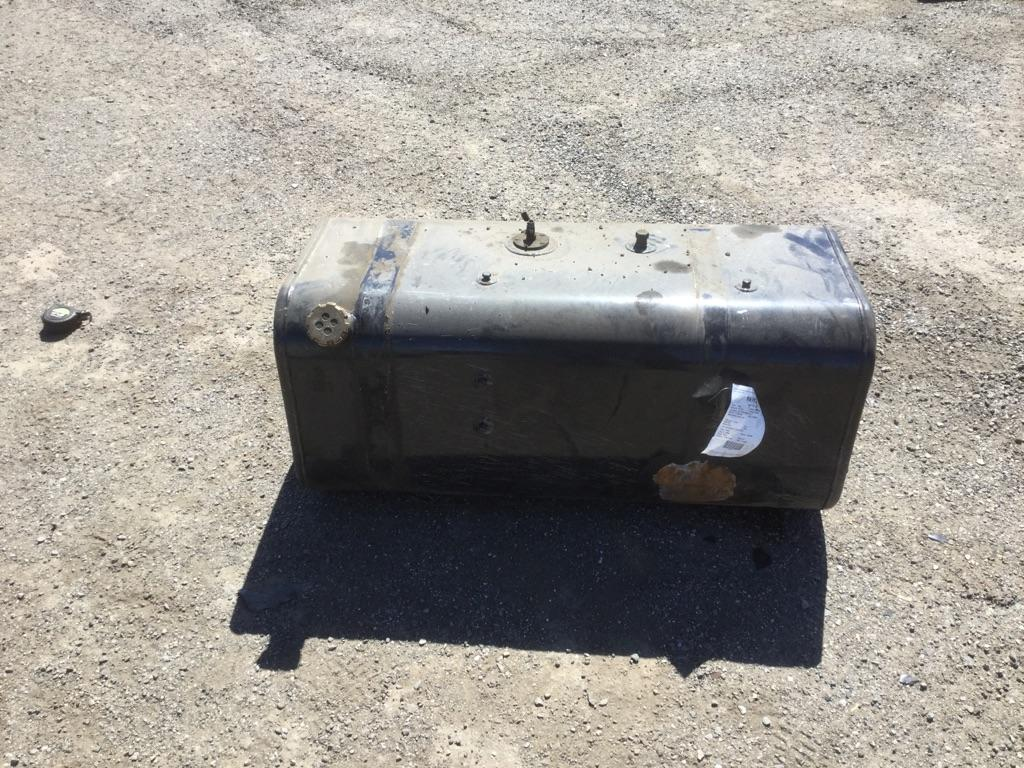 2005 STERLING SC8000 FUEL TANK TRUCK PARTS #629134