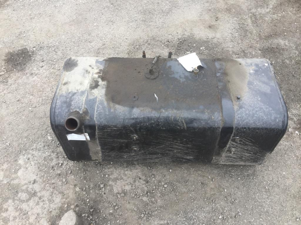2005 STERLING SC8000 FUEL TANK TRUCK PARTS #629636