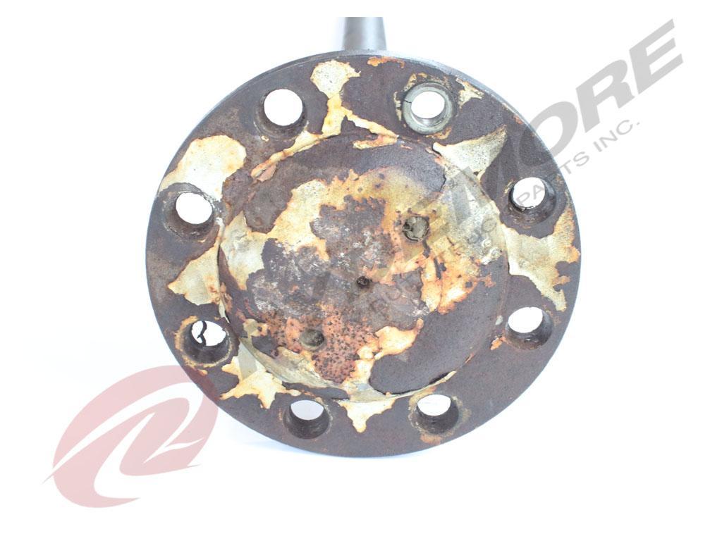 EATON VARIOUS EATON MODELS AXLE SHAFT TRUCK PARTS #679571