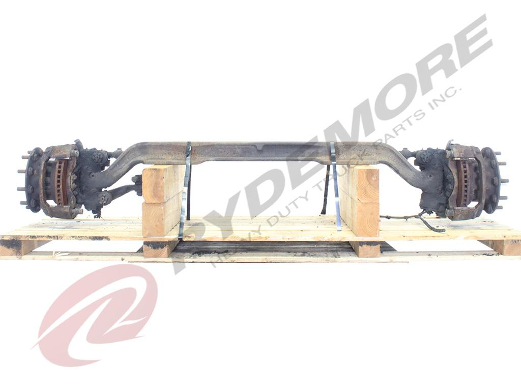 2006 SPICER I-100SG AXLE BEAM TRUCK PARTS #551886