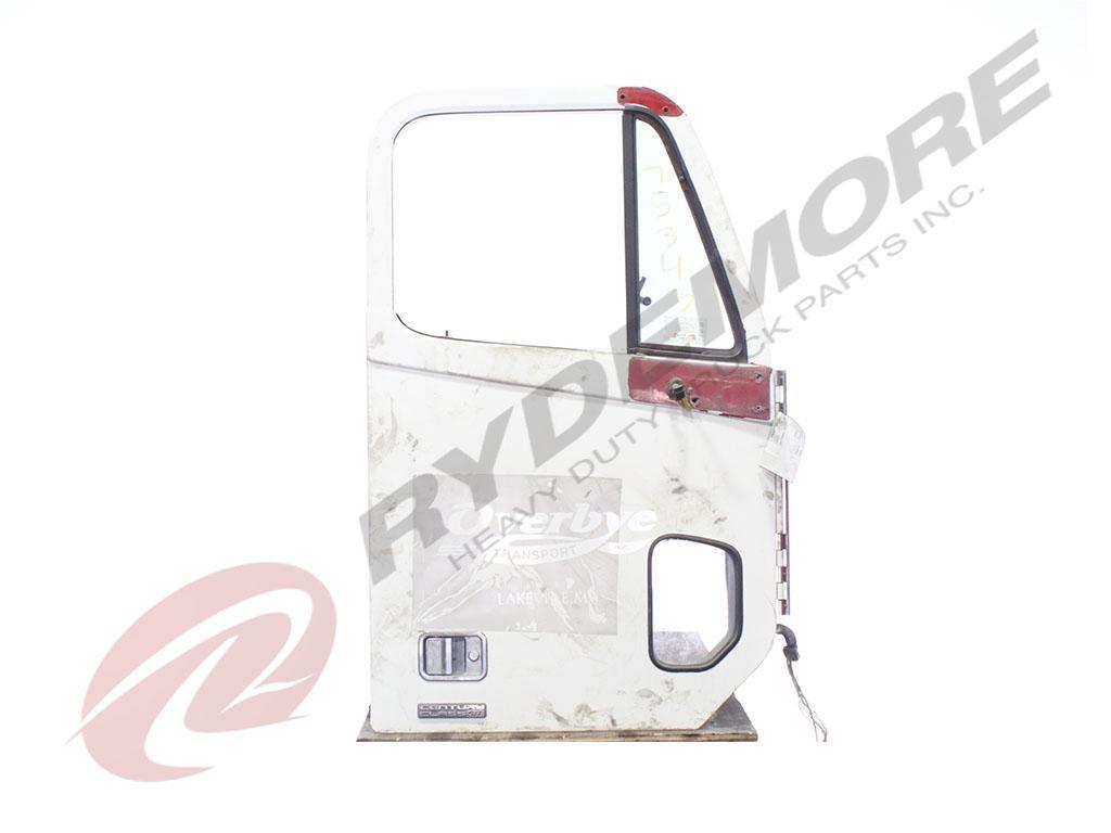 2007 FREIGHTLINER ST120 DOOR TRUCK PARTS #559531