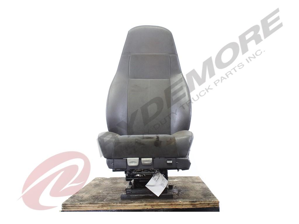 2014 FREIGHTLINER CASCADIA SEAT TRUCK PARTS #641558