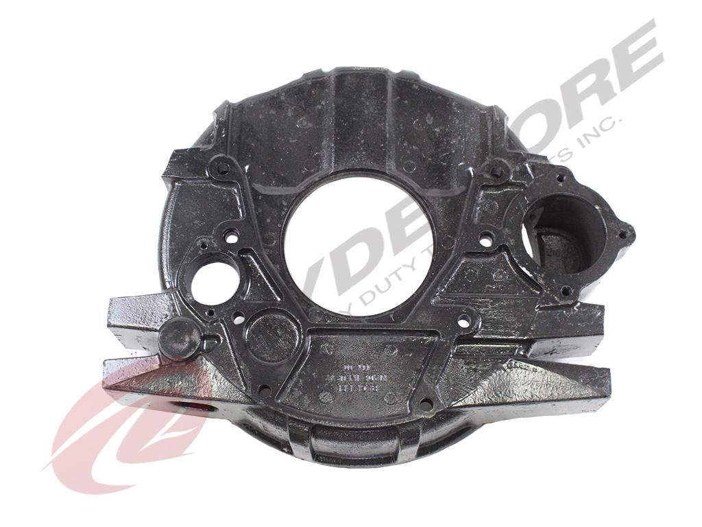 CUMMINS ISB5.9 FLYWHEEL HOUSING TRUCK PARTS #679414