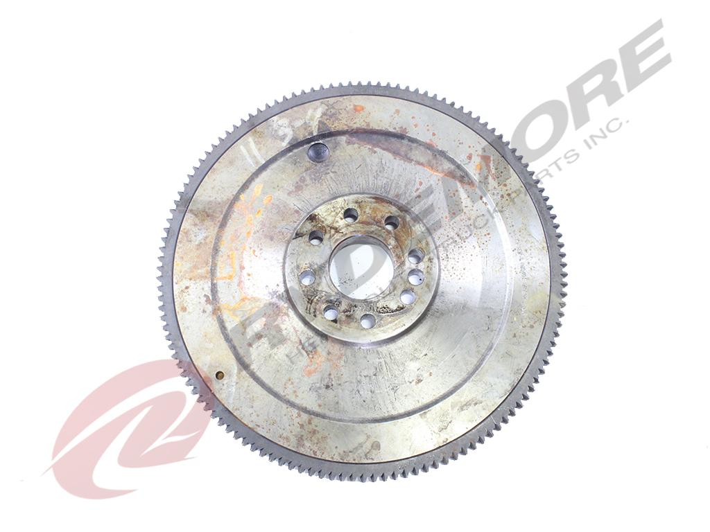 CATERPILLAR C-7 FLYWHEEL TRUCK PARTS #679662