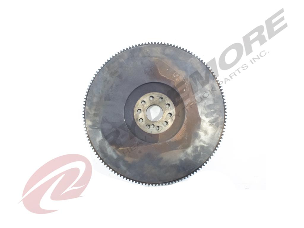 INTERNATIONAL NAVISTAR T444E FLYWHEEL TRUCK PARTS #679675