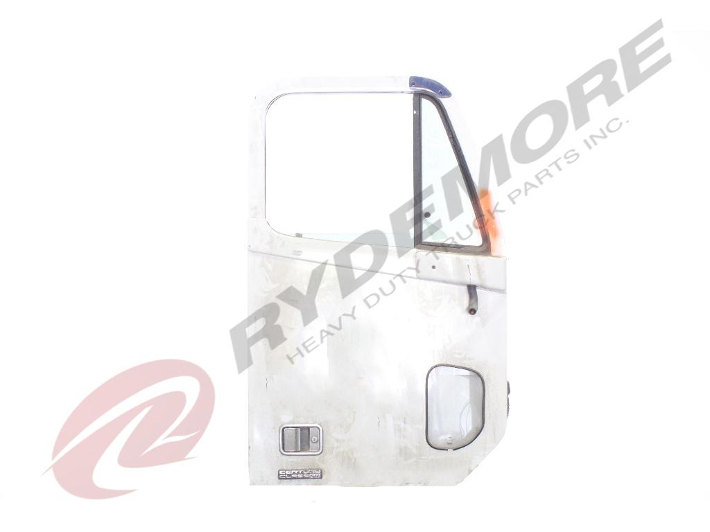 FREIGHTLINER CENTURY CLASS DOOR TRUCK PARTS #265310