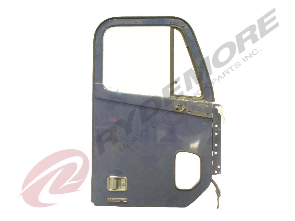 2007 FREIGHTLINER COLUMBIA DOOR TRUCK PARTS #622855
