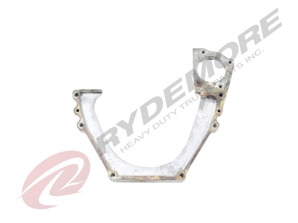 INTERNATIONAL 7.3 PS8 FLYWHEEL HOUSING TRUCK PARTS #292275