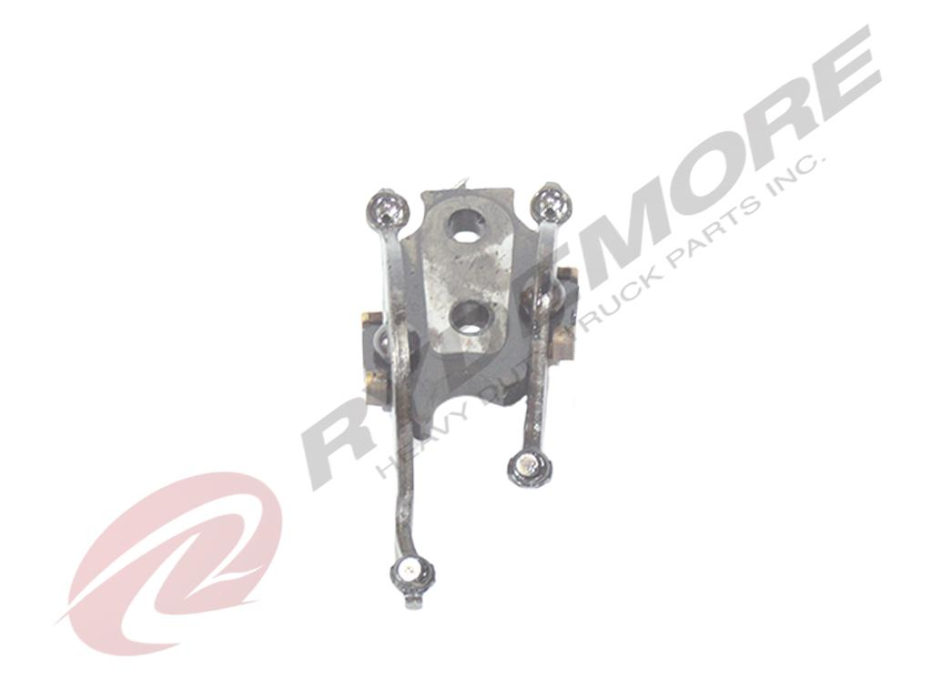 INTERNATIONAL MAXXFORCE 7 ROCKER ARM TRUCK PARTS #694329