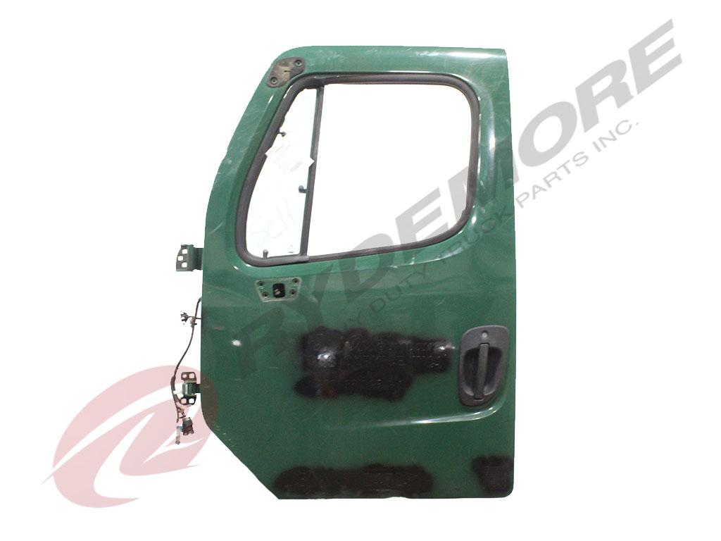 2014 FREIGHTLINER M2 DOOR TRUCK PARTS #694303