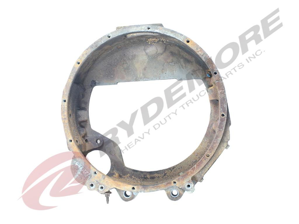 FORD 7.8L FLYWHEEL HOUSING TRUCK PARTS #701175