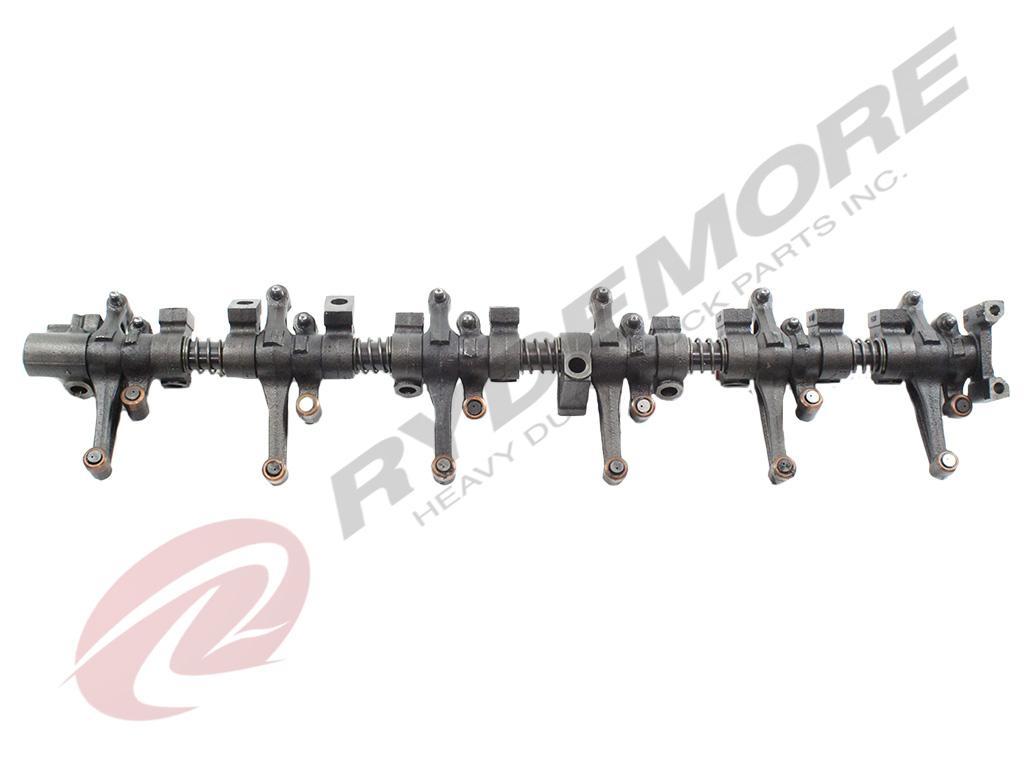 CATERPILLAR 3126 ROCKER ARM TRUCK PARTS #701169