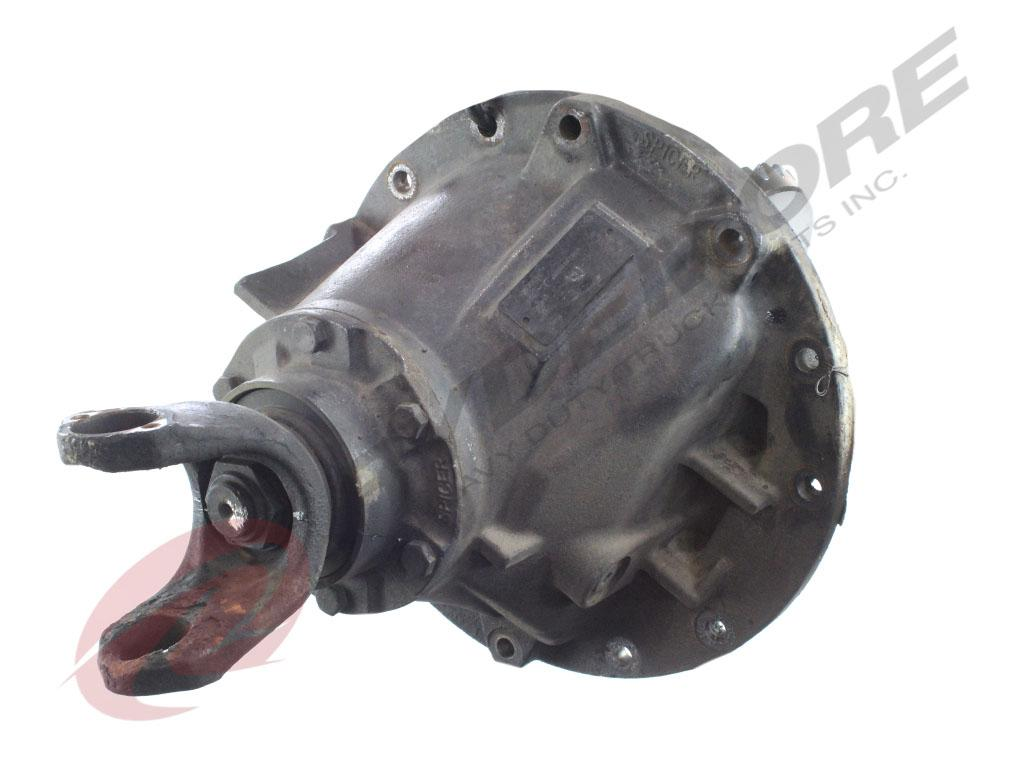 EATON RS404 REARS TRUCK PARTS #679345