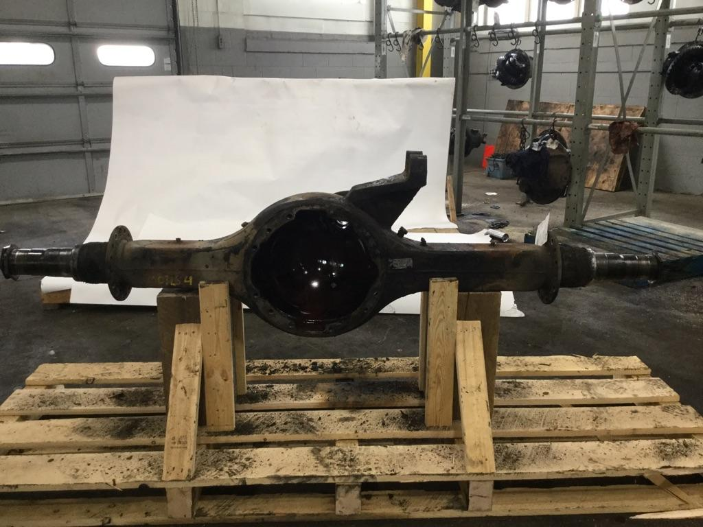 1995 ROCKWELL RT-40-145 AXLE HOUSING TRUCK PARTS #709175