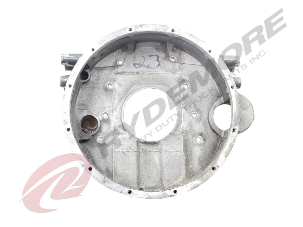 CUMMINS ISB5.9 FLYWHEEL HOUSING TRUCK PARTS #709315
