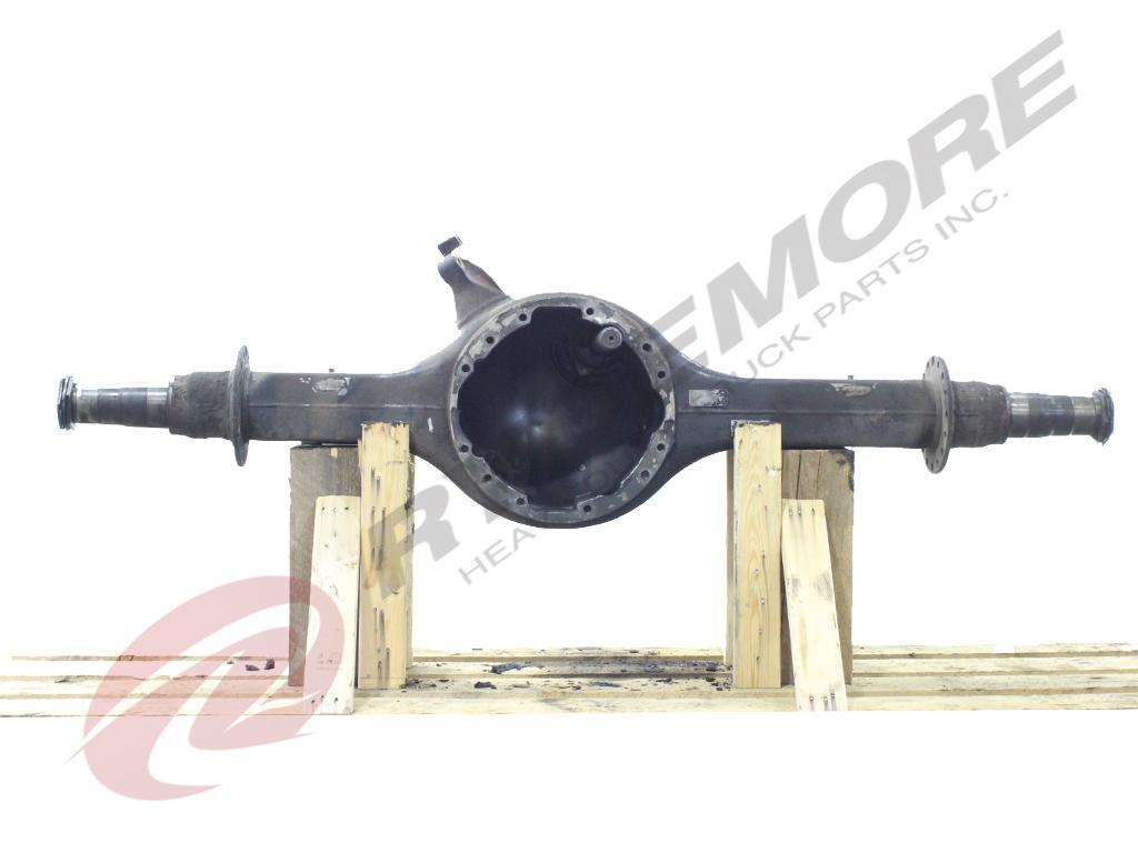 2003 ROCKWELL RT-40-145 AXLE HOUSING TRUCK PARTS #398559