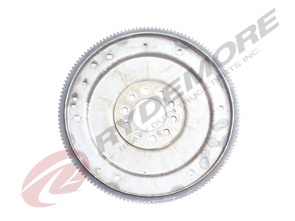 INTERNATIONAL NAVISTAR 6.0L FLYWHEEL TRUCK PARTS #748708