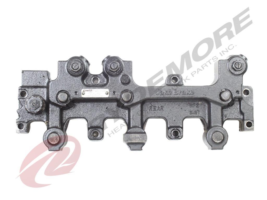 CUMMINS M11 CELECT+ ENGINE BRAKE TRUCK PARTS #748649